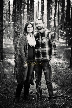 Sasha Stanley Photography : Atlanta, Tx : Family Portraits : Photographer Atlanta Texas : Couple Photos