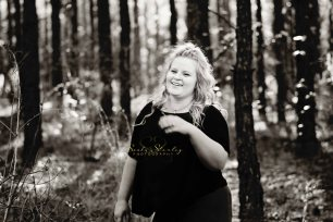 Sasha Stanley Photography : Atlanta, Tx : Family Portraits : Photographer Atlanta Texas